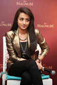 Trisha Krishnan Photos Gallery-thumbnail-15