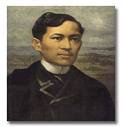 homework dr jose rizal In rizal's europe tour, he (together with viola) visited such because of the following reasons: i) to further study opthalmology and sciences & anguages ii) rizal was interested in botany to study numerous varieties of extraordinary beauty and size iii) to visit dr adolph b meyer.