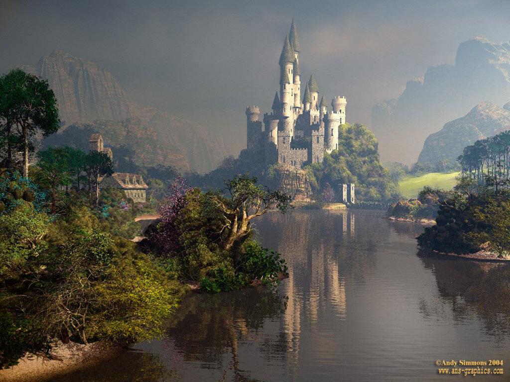 http://1.bp.blogspot.com/--IqRCyysaPA/Th8vf4l6jrI/AAAAAAAAARs/V6dXF8-Hc9E/s1600/1234773293_1024x768_fantasy-castle.jpg