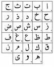 باللغة العربية