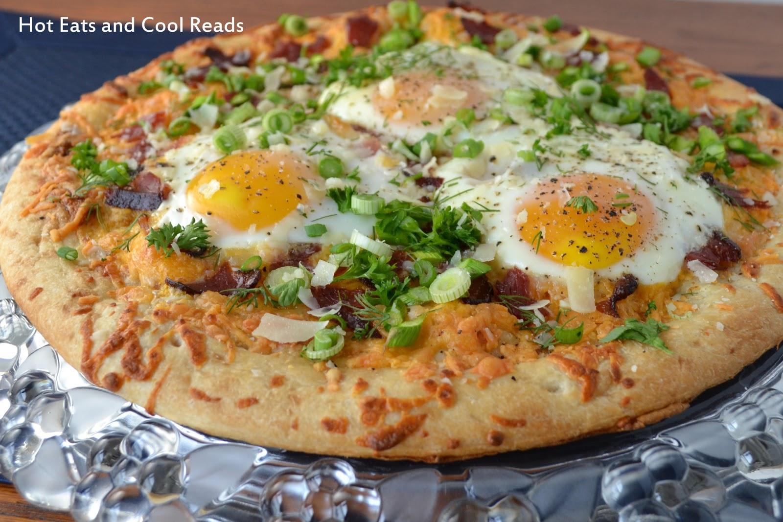 top turkey pizza recipes - photo #34
