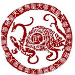 Akademie Černé Želvy