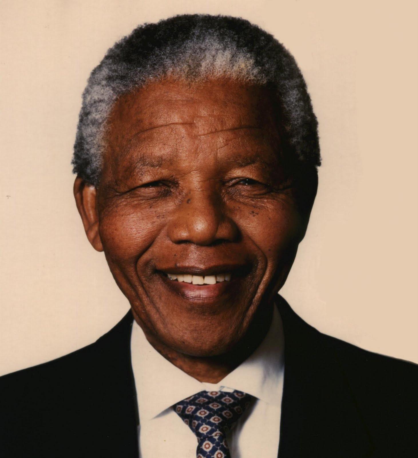 http://1.bp.blogspot.com/--IvlC-Kuqyc/TiRJOpim9uI/AAAAAAAABco/H6CdUzpkTEs/s1600/Nelson+Rolihlahla+Mandela.jpg