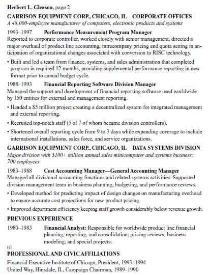 contoh-resume-yang-efektif