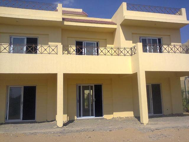 Solaimaneyah Resort, solaimaneyah villas, Villas, السليمانية مصر, جنة السليمانية, جولف السليمانية, فلل السليمانية, منتجع السليمانية,