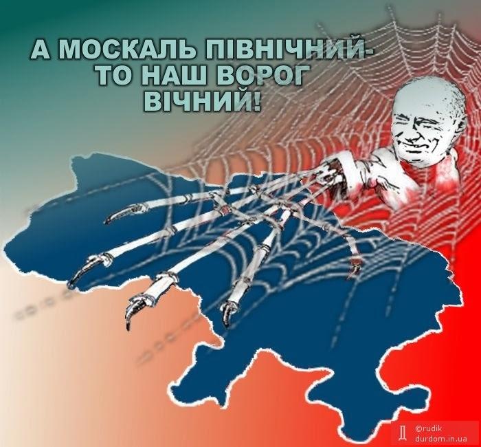 Европарламентарии посетили Краматорск, в делегации высказались за вывод российских войск, - штаб АТО - Цензор.НЕТ 3739