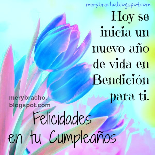 pin by carla duran on feliz cumpleaos pinterest happy birthday and spanish greetings