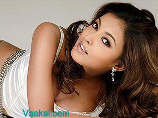 Naked Tanushree Bengali Actress Rainpow Nude And Porn Pictures