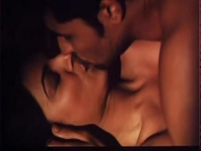 fucking scene and nude photo of sushmita sen