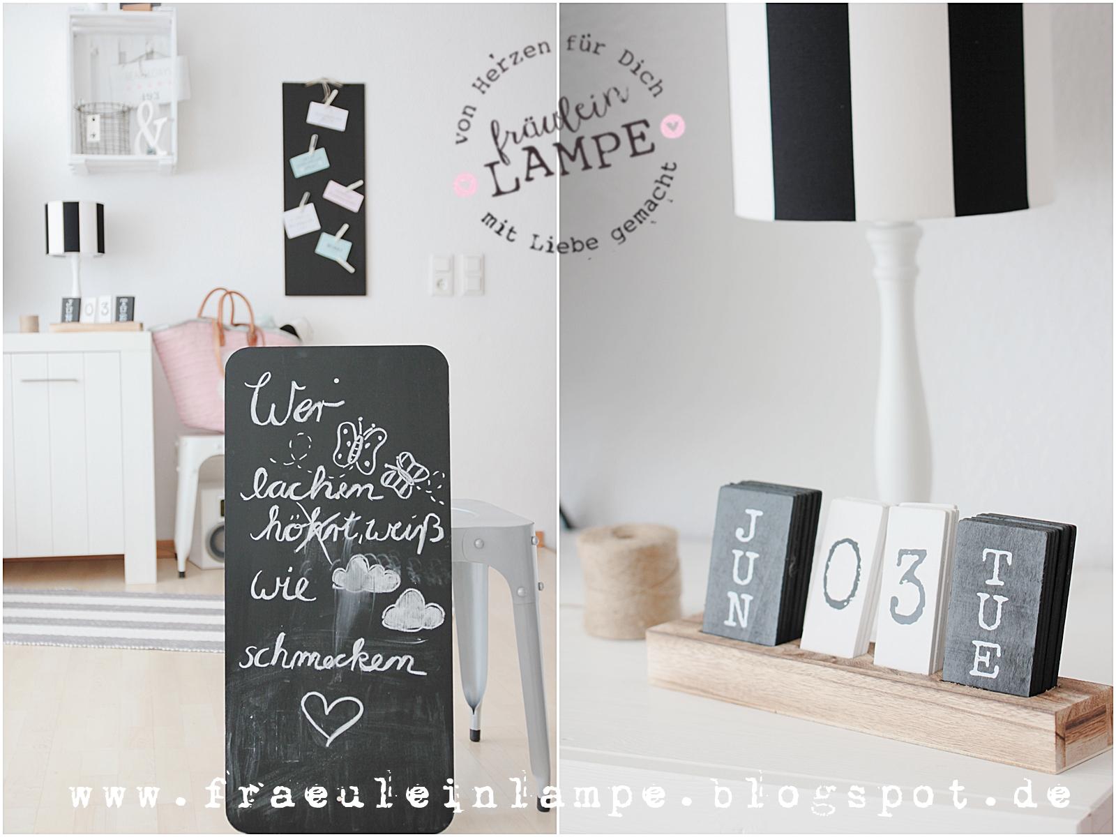 fr ulein lampe tafellack und was frau dazu wissen sollte. Black Bedroom Furniture Sets. Home Design Ideas