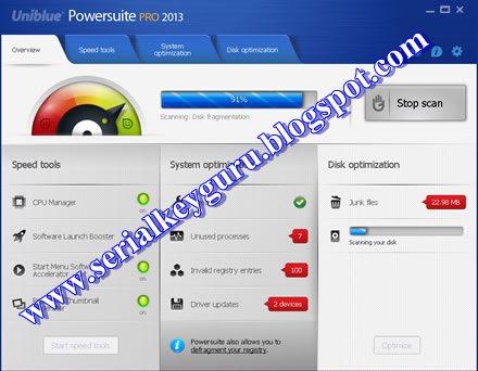 free  serial number maxidisk 2013 movies