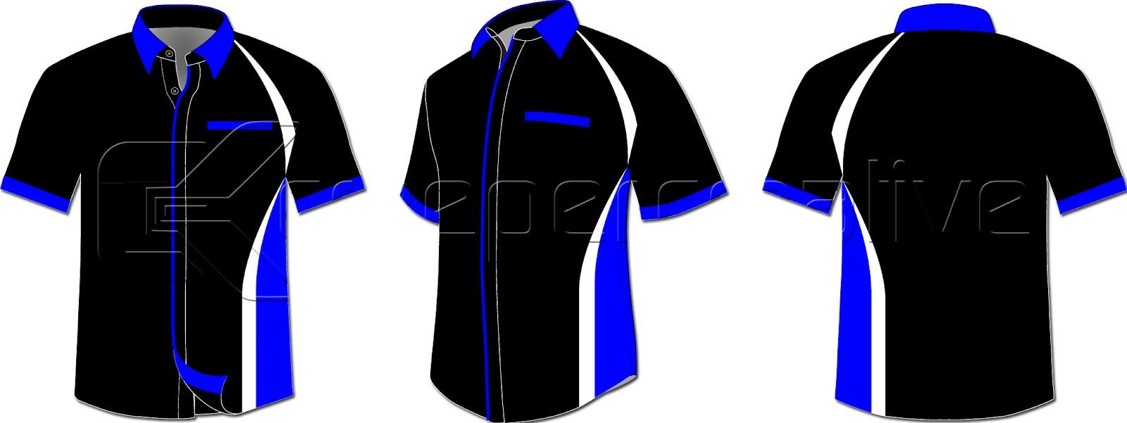 F1 Uniform: F1 Uniform CS 04 Series