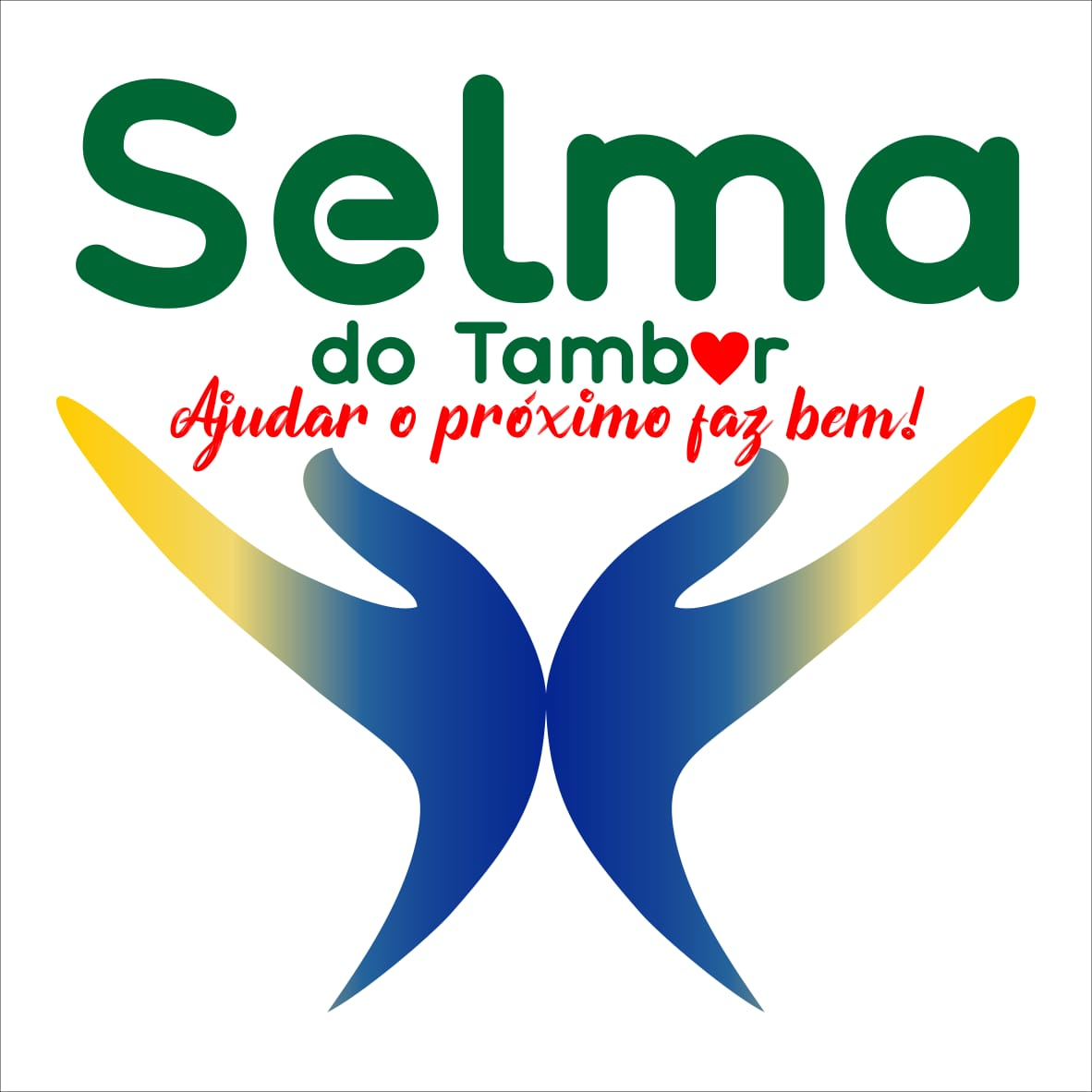 Selma do Tambor