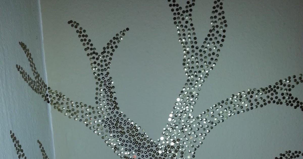 Hannelores kreativstudio nagelbilder auf verschiedenen for Nagelbilder vorlagen