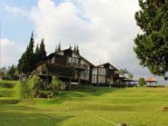 De Villa Lembang