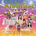 download album warna warni aidilfitri