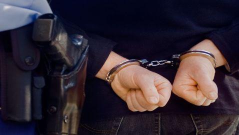 Αλβανός δραπέτης απείλησε με όπλο αστυνομικούς της ομάδας ΔΙΑΣ