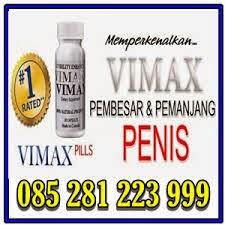 distributor jual vimax asli di jogja vimax izon obat pembesar penis