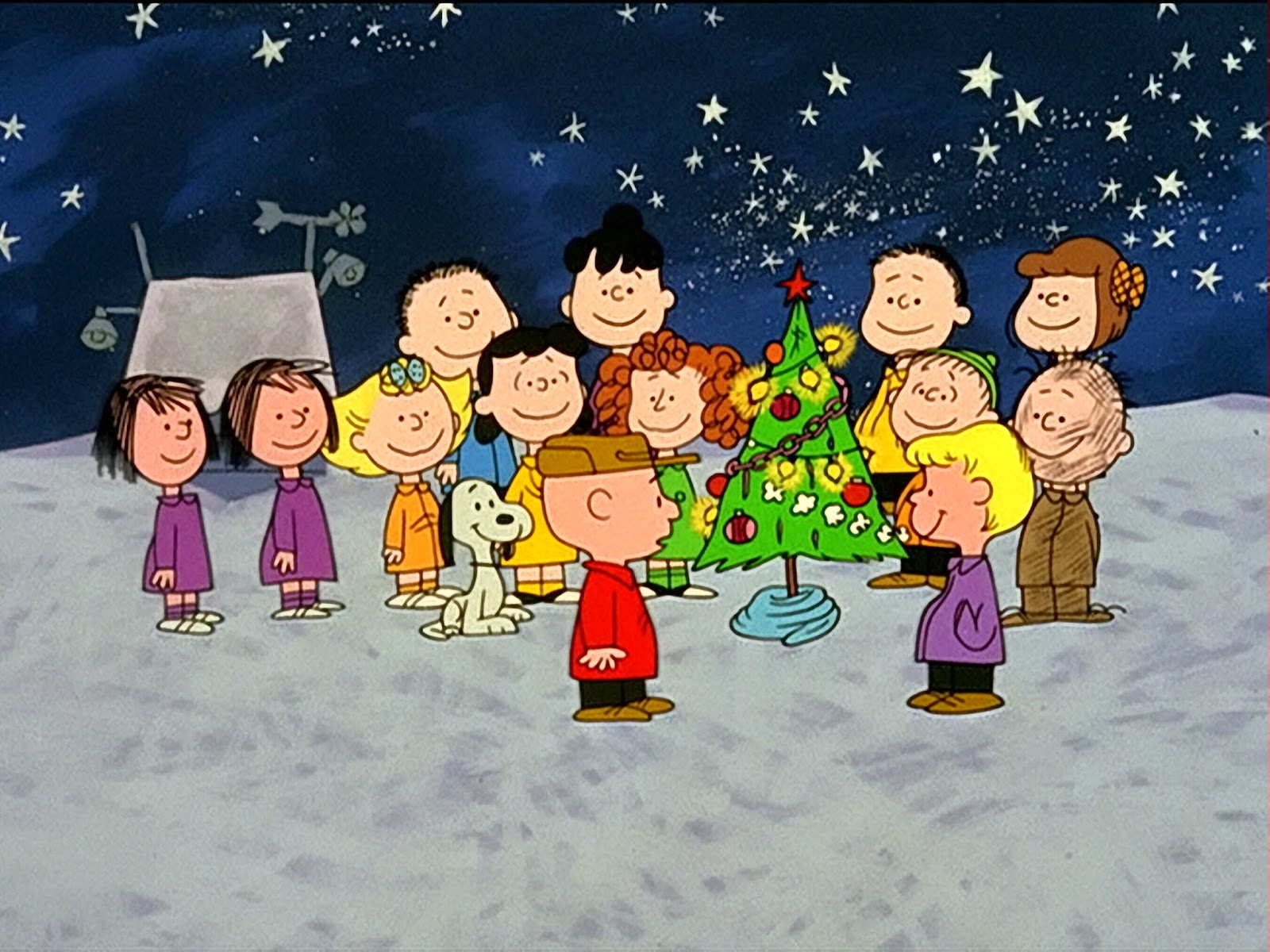 http://catalog.syossetlibrary.org/search?/tcharlie+brown+christmas/tcharlie+brown+christmas/1%2C3%2C5%2CB/frameset&FF=tcharlie+brown+christmas&2%2C%2C3