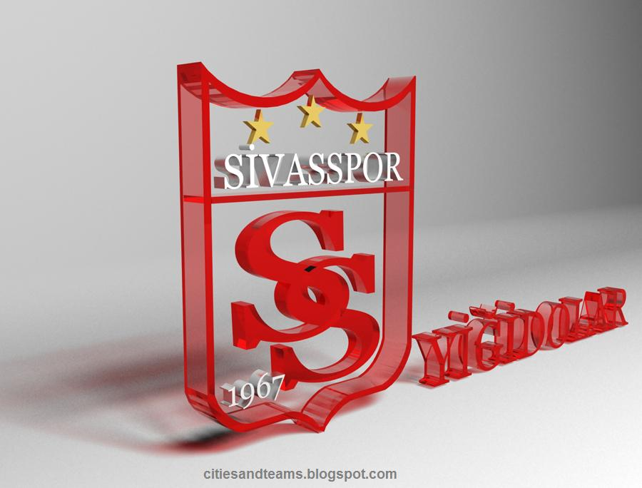 Wallpapper Sivasspor HD Image And Wallpapers Gallery