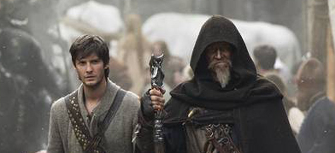 First look jeff bridges goes medieval in the seventh son