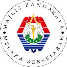 Jawatan Kosong di Majlis Bandaraya Melaka Bersejarah (MBMB)