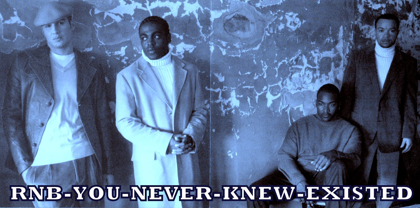 RNB-MUSIC-YOU-NEVER-KNEW-EXISTED