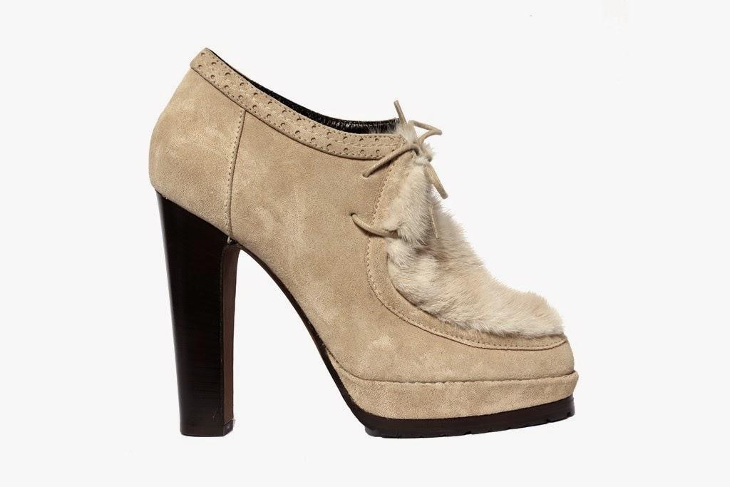 DerekLam-Pelo-elblogdepatricia-shoes-calzado-scarpe