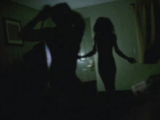 V/H/S - Amateur Night