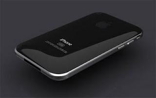 أسعار جهاز الأيفون PHONE 5 في مصر و السعودية