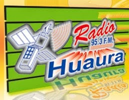 Radio Huaura - 95.3 Fm.