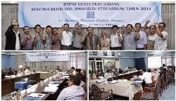 PT Boma Bisma Indra (Persero) - Recruitment For D3, D4 Fresh Graduate Engineer BBI April 2015