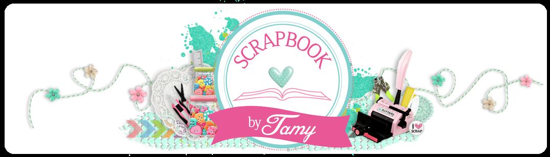 DIY, Coisas fofas papelaria, minha paixão pelo Scrapbook artesanal, híbrido e digital!