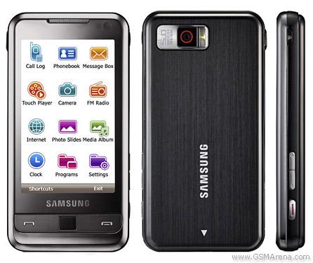 Harga Handphone on Harga Handphone Samsung Edisi Juli 2012
