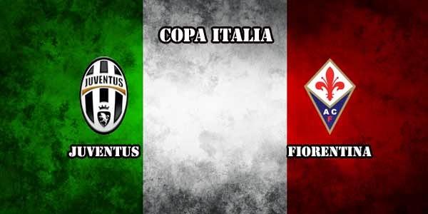 رابط بث مباشر يوفنتوس وفيورنتينا بدون تقطيع juventus vs fiorentina