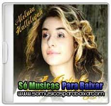 musicas+para+baixar CD Michely Manuely – Aleluia Hallelujah (2013)