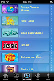 WATCH Disney Channel All Shows