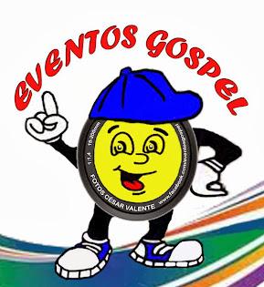 EVENTOS GOSPEL