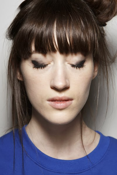beauty_trends_rock_style