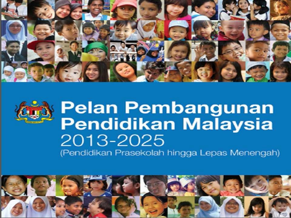 PPPM 2013 - 2025