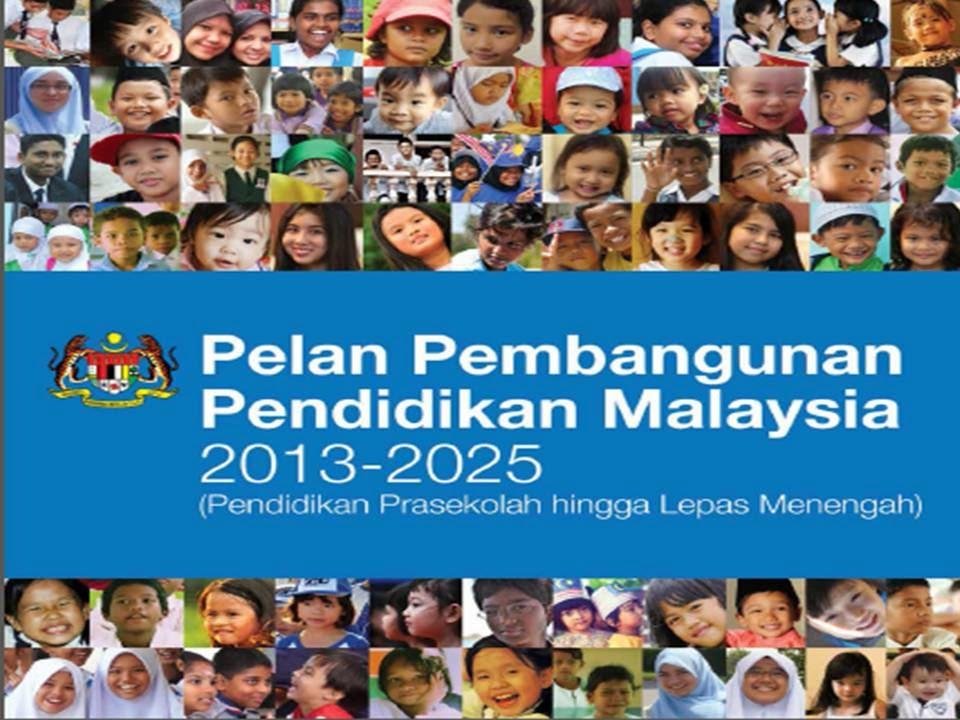 PPPM 2013 - 2025