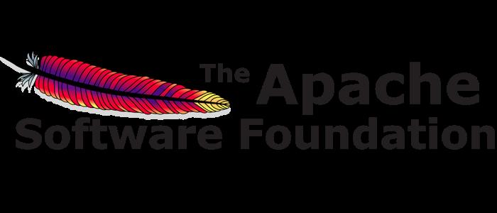 Apache HttpPut