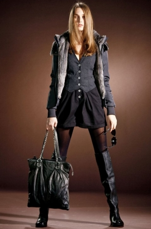 Miss-Sixty-Fall-Winter-2012-2013-Lookbook-18