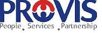 Provis Garuda Services