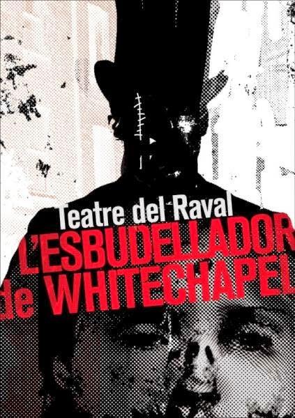 Jack El Destripador, El Musical