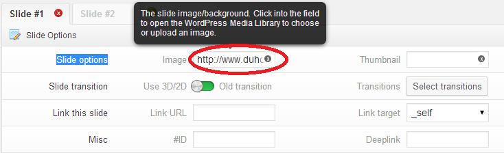 thay hinh slide trong duhocnhatbanvtn.com