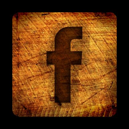 Facebook'da Tazekahve...