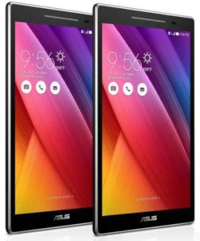 Harga ASUS Zenfone Selfie ZD551KL Spesifikasi Terbaru