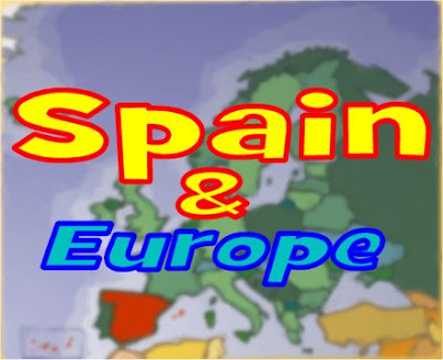 http://www.primaria.librosvivos.net/Spain_and_Europe.html