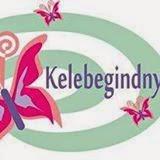 Kelebek Design